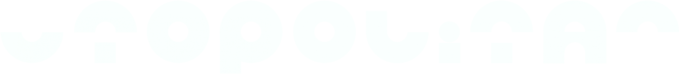 utopolitan.org
